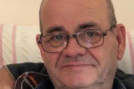 La Guardia Civil localiza el cadáver del hombre desaparecido en Ibiza