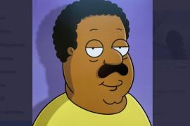Un actor renuncia a poner su voz en 'Padre de familia' porque es blanco y su personaje negro