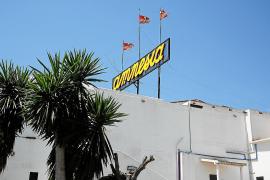 El Consell, preocupado por una «mayor repercusión» de las fiestas ilegales