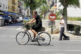 Nuevas medidas sobre ruedas