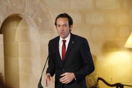 El Govern balear presenta la convocatoria de ayudas al alquiler con un presupuesto de 3,5 millones
