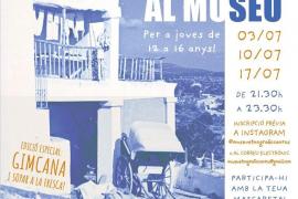 Los bienes patrimoniales del Consell de Ibiza reabren con sus horarios habituales