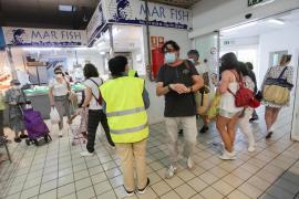 España registra 99 nuevos casos de coronavirus