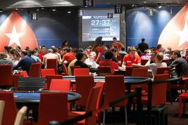 El casino de Ibiza abre hoy sus puertas con seguridad