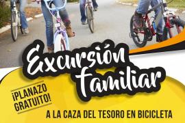 Sant Josep pone en marcha la segunda edición del programa 'Ibiza Family Experience'