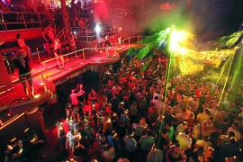 Ocio de Ibiza reclama flexibilizar medidas para sus locales