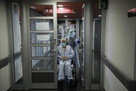 Baleares registra cuatro nuevos positivos de coronavirus