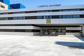 El brote de Sant Joan sube a nueve casos y ya afecta a otros municipios