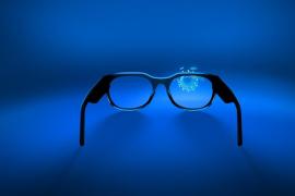 Google compra North, una compañía de gafas inteligentes