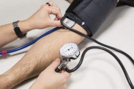 Hipertensión y sexualidad: ¿qué relación tienen y cómo puede afectar en el sexo?