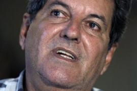El destacado disidente cubano Oswaldo Payá muere en un accidente de tráfico