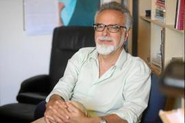Carles Manera