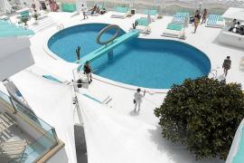 Hoteles adaptados a la 'nueva normalidad'