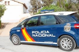 El sindicato CEP pide más protección para los policías que actúan con inmigrantes ilegales