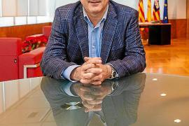 Vicent Marí: «La unidad permitirá alcanzar poco a poco las metas deseadas»