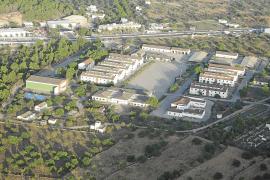 El Govern no garantiza la financiación de la construcción del centro BIT en Ibiza