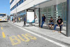 El Consell instalará cámaras en seis playas para evitar aglomeraciones