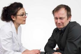 ¿Qué es la neurosis?: síntomas y tratamiento de la enfermedad