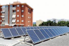 La descarbonización de las Islas supodrá un ahorro del 72 % de la factura energética