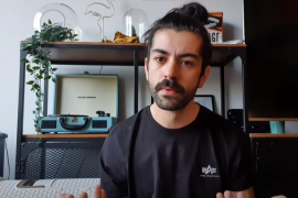 Fortfast abandona YouTube tras ser acusado de explotación laboral