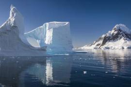 ¿Qué es el gas isopreno y cómo afectará al clima?