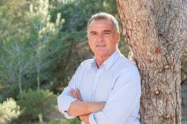 El PI pide que el remanente del servicio de limpieza de Ibiza se destine a ayudar a familias necesitadas