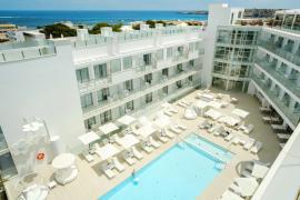 El grupo Paya Hotels de Formentera operará con todos sus activos este verano