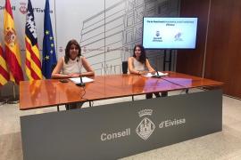 El Consell de Ibiza destina 257.000 euros en ayudas a centros educativos infantiles