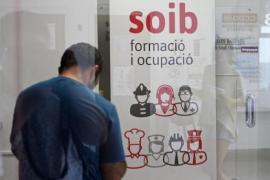 PP y Compromís denuncian el abandono del SEPE en Formentera