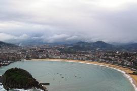 10 paseos marítimos espectaculares para pasear este verano en España