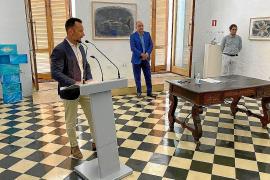 Más de un millón de euros para ayudar a los autónomos de Vila