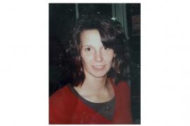 Localizada la mujer de 37 años desaparecida en Ibiza hace una semana