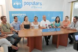 Sala mantendrá la «incompatibilidad» entre la presidencia del PP y el Consell