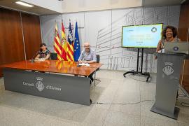 Ibiza mejora en medidas sostenibles pero queda lejos de los mínimos establecidos por Naciones Unidas