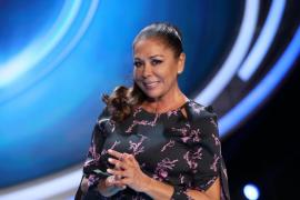 El 'Idol Kids' con Isabel Pantoja de jurado llegará a Telecinco en septiembre