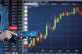Andbank lidera las operaciones corporativas del sector de gestión de activos en el primer semestre