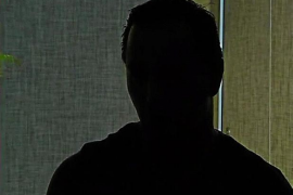 El TSJB ordena revisar la protección del testigo 29 del 'caso Cursach'