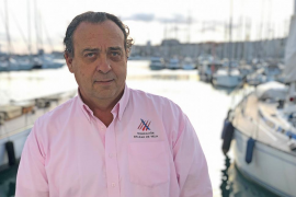 La Federación Balear de Vela ve riesgos en el Nacional de Optimist