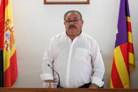 Sant Joan destina 240.000 euros para ayudas a autónomos y pequeñas empresas