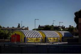 La juez deniega el nuevo confinamiento en municipios de Lleida