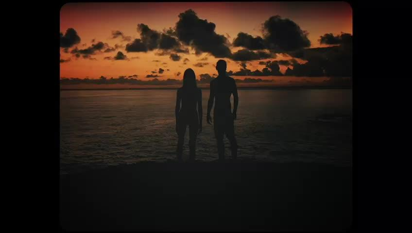 "Ibiza, ""Mi amor por ti no cambia"""