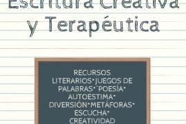 Comienza el curso de verano de escritura terapéutica y creativa de la AAVV de Cala de Bou