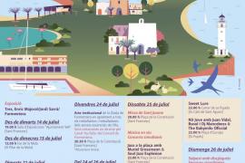 Formentera celebrará Sant Jaume de manera atípica