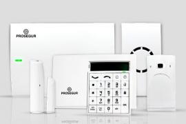 ¿Necesitas un sistema de alarma para tu casa?
