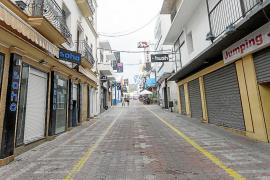 «Por fin Iago Negueruela se ha dado cuenta de que Magaluf no es el West End»