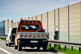 Cinco trucos para tratar con el seguro en caso de accidente y que sea un éxito