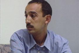 El militar argelino que huyó a Ibiza en 1998 podrá obtener la nacionalidad española