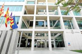El Consell destina 500.000 euros para paliar los efectos del COVID-19