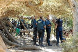 Fomento del Turismo pide pactar con«determinación» contra las fiestas ilegales
