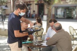 El PP de Baleares solicitará en el Congreso alargar los ERTEs «como en Canarias»